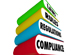 Public Limited Company Compliances in Maharashtra