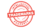 Trademark Registration in Manipur