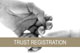 Trust Registration in Haryana