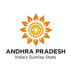 Andhra Pradesh Districts