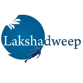 Lakshadweep Districts