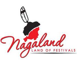 Nagaland Districts