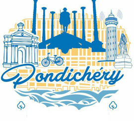 Pondicherry Districts
