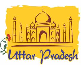 Uttar Pradesh Districts